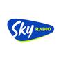 Sky Radio 5.0.3