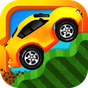 Wiggly racing for Kids,Infant 1.6