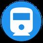 Shifts: diensten op de trein  APK