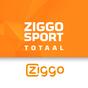 Ziggo Sport Totaal