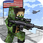 American Block Sniper Survival 1.71