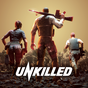 UNKILLED: FPS DE SUPERVIVENCIA 2.0.6