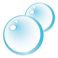 Notification Bubbles Free Simgesi