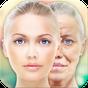 Age Face - Make me OLD