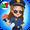 La mia città: Stazione Polizia
