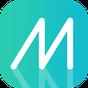 Mirrativ: Live Stream de Jogos
