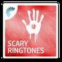 Ringtones assustador