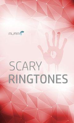 Image 3 of Scary Ringtones