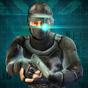 Spy Elite: Missão Assassino