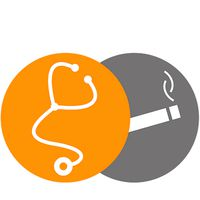 Smokerstop icon