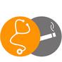 Quit smoking - Smokerstop 1.5.3