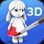 ColorMinis para crianças  APK