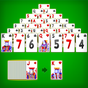 Pyramid Solitaire Mobile 1.3.7