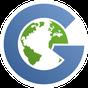 Galileo Offline Maps