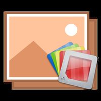 Wallicon - Wallpapers daily icon