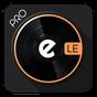 edjing Pro LE - ミュージック DJ ミキサー 1.5.4