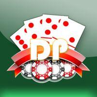 Ikon 99 Domino Poker