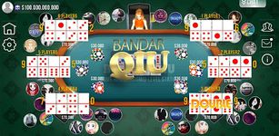 99 Domino Poker Apk Free Download App For Android