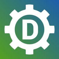 Dyflexis Planning icon