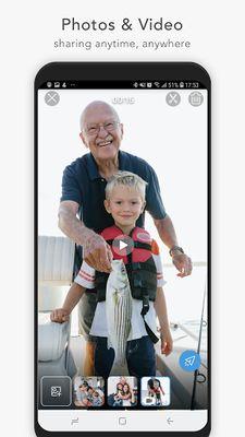 Image 2 of Nixplay App