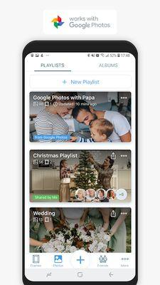 Image 3 of Nixplay App
