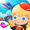 Candy's Airport  APK