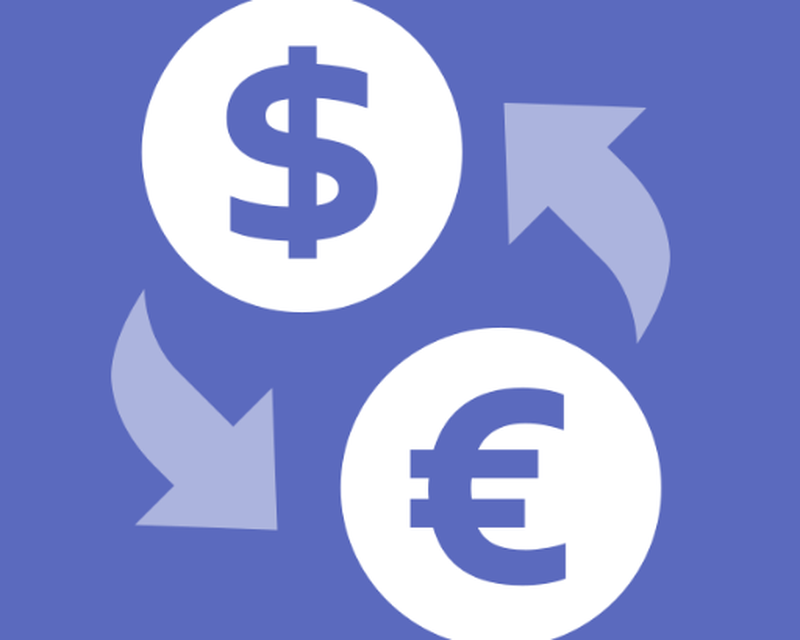 Easy Currency Converter Android Free