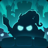 Slime  Dungeon - Puzzle & RPG Icon