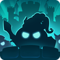 Slime  Dungeon - Puzzle & RPG