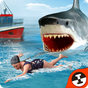 jogo tubarão faminto