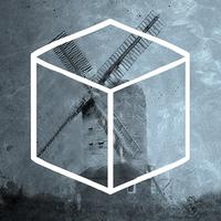 Icône de Cube Escape: The Mill