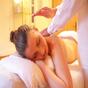 Sport Massage Videos