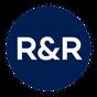 R&R job app