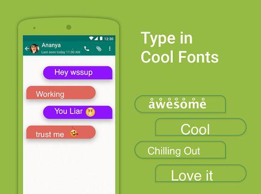 Image 4 of Bobble App - Stickers & Comics