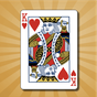 FreeCell 2.13