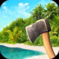 Icono de Ocean Is Home: Survival Island