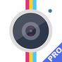 Timestamp Camera Pro 1.160