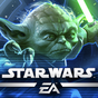 Star Wars™: Galaxy of Heroes 0.18.502441
