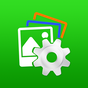 Duplicate Photos Fixer  APK