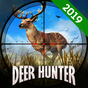 DEER HUNTER 2017 5.2.2