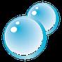 Notification Bubbles 5.1