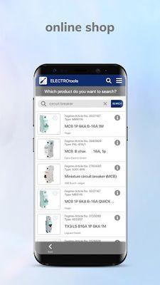 Electro Tools Image 3