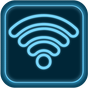 Wi-Fi Booster Easy Connect