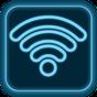 Wifi impulsionar Easy Connect