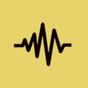 Générateur de sons fréquence