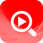 Quick Video Search for YouTube 2.6.7