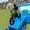 Stunt Bike 3D: Farm