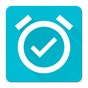 Reminders -  최고의 미리알림 앱 2.8.4.1
