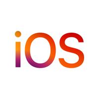 Move to iOS Simgesi