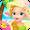Princess Libby's Vacation  APK